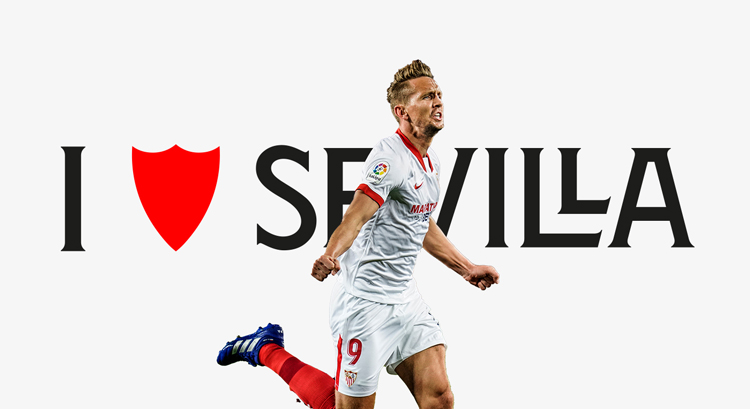 Sevilla Fc Reveals New Gothic Inspired Crest And Identity