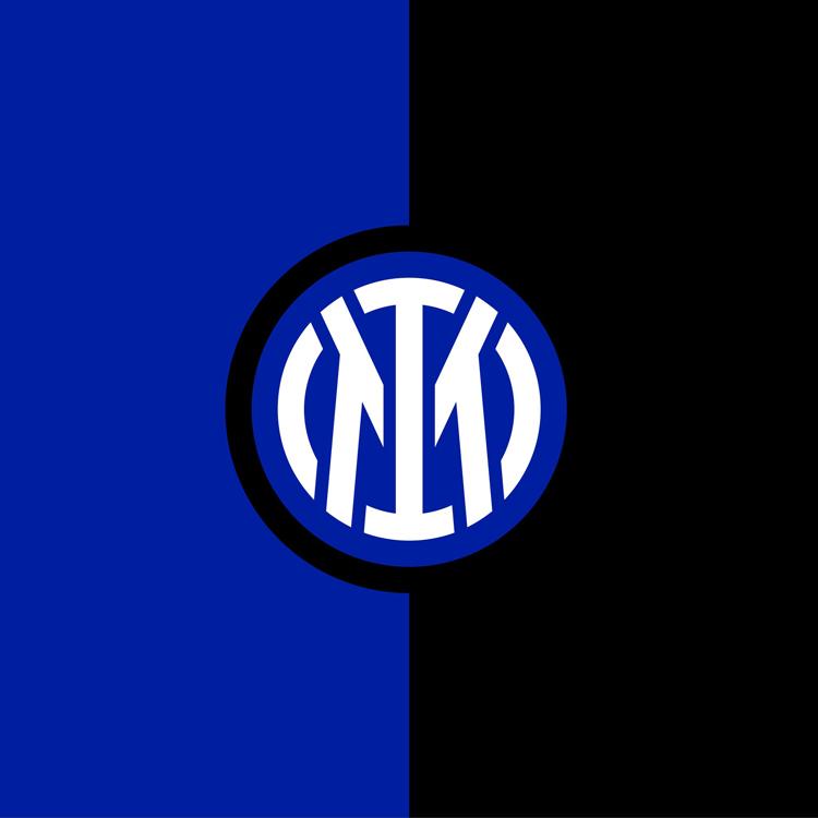 inter milan new logo