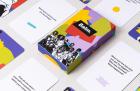 Designers in Residence explores mental health in black British communities
