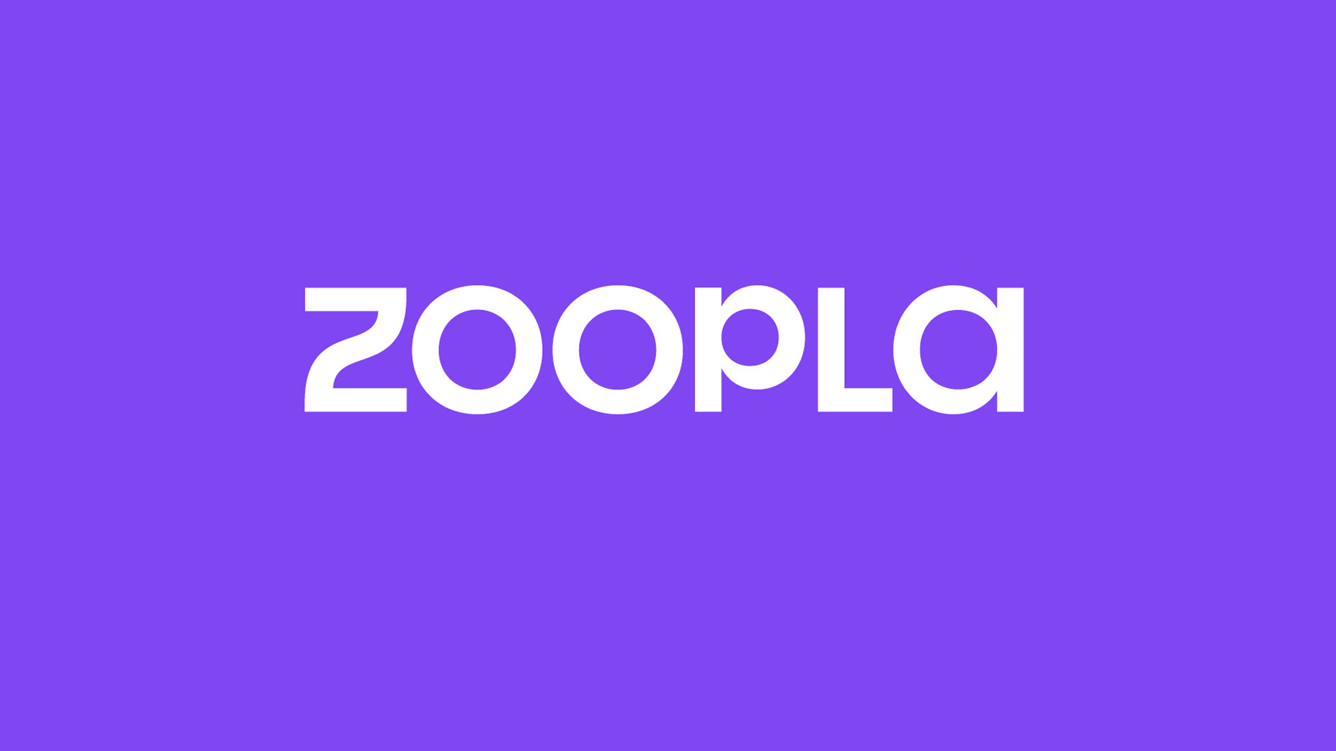 """Zoopla rebrands to show the """"complexity of the home buying process"""""""