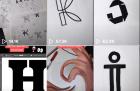 Meet the designers getting big on TikTok