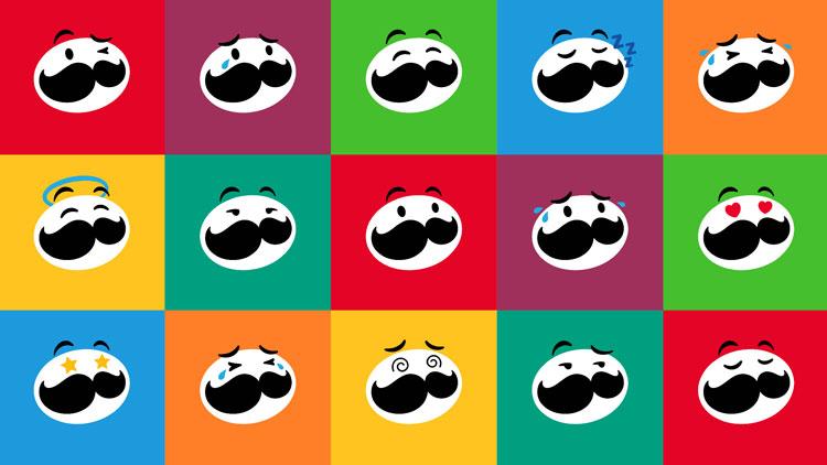 Designers reveal the secrets of successful brand mascots