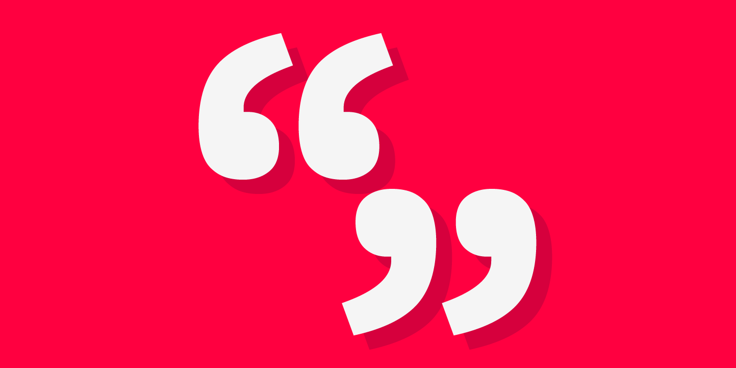 17 Tips For Creating A Great Website Tagline Econsultancy