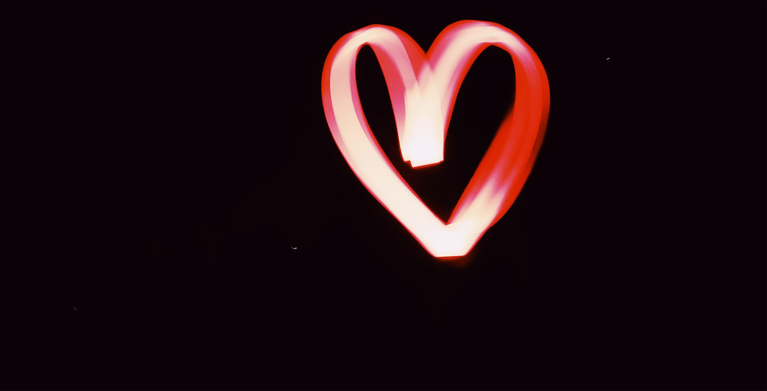 heart-kindness