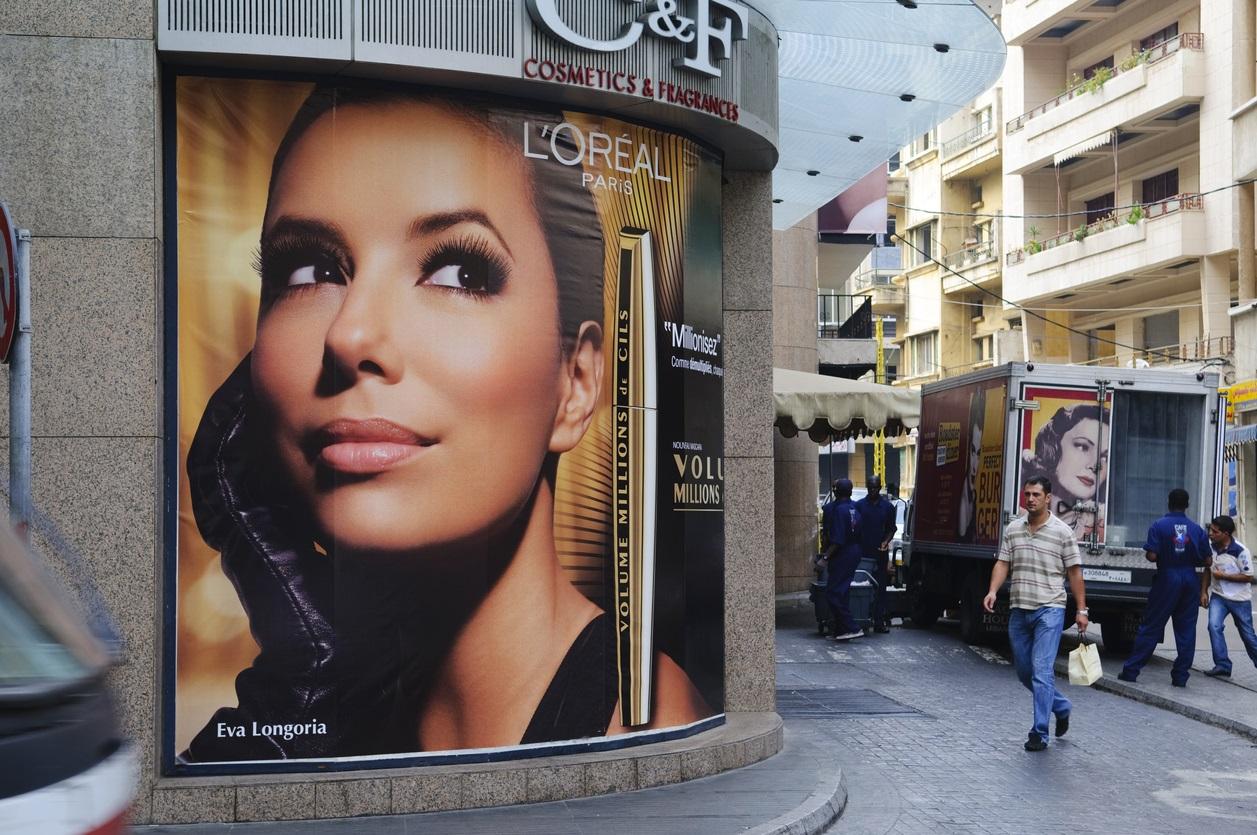 The Future of Celebrity Marketing