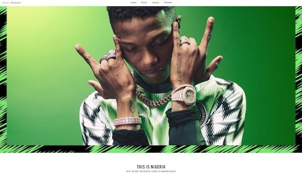 nigeria_nike_kit