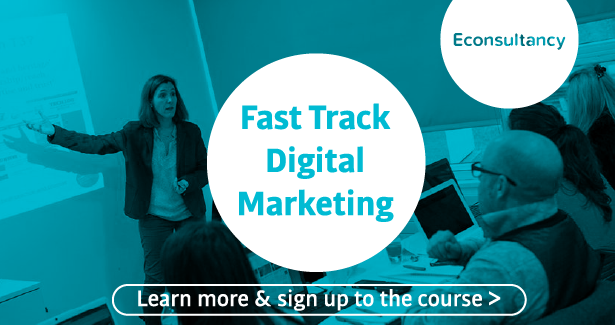 fast track training for beginners