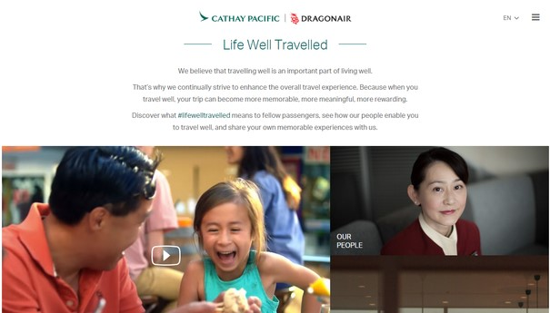 cathay-pacific-news-corp-australia-screencap