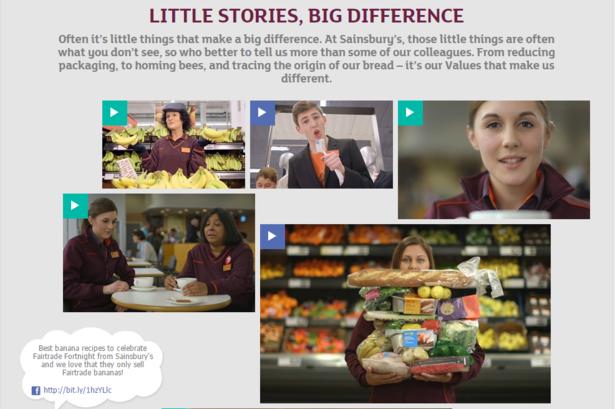 sainsburys_little_stories_screencap
