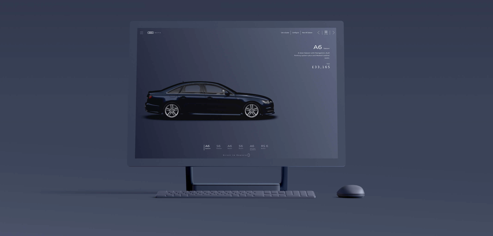 Somo-Audi-Beta-Site_on_desktop