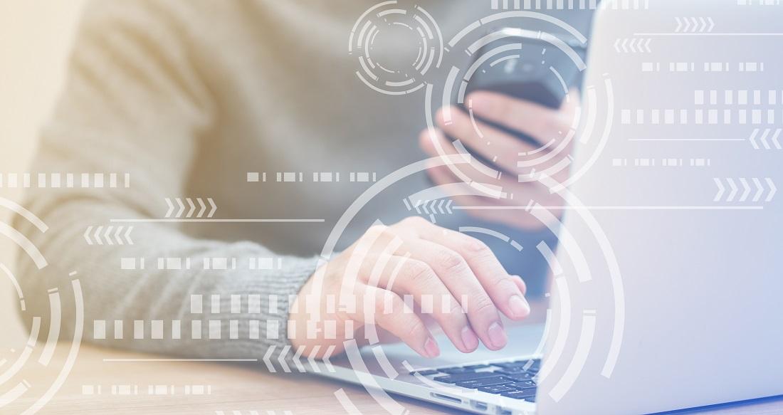 Data and Analytics webinar