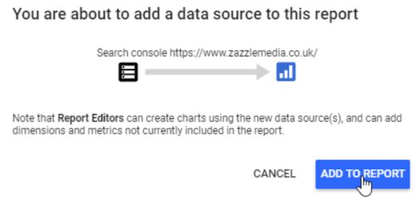 add-data-source