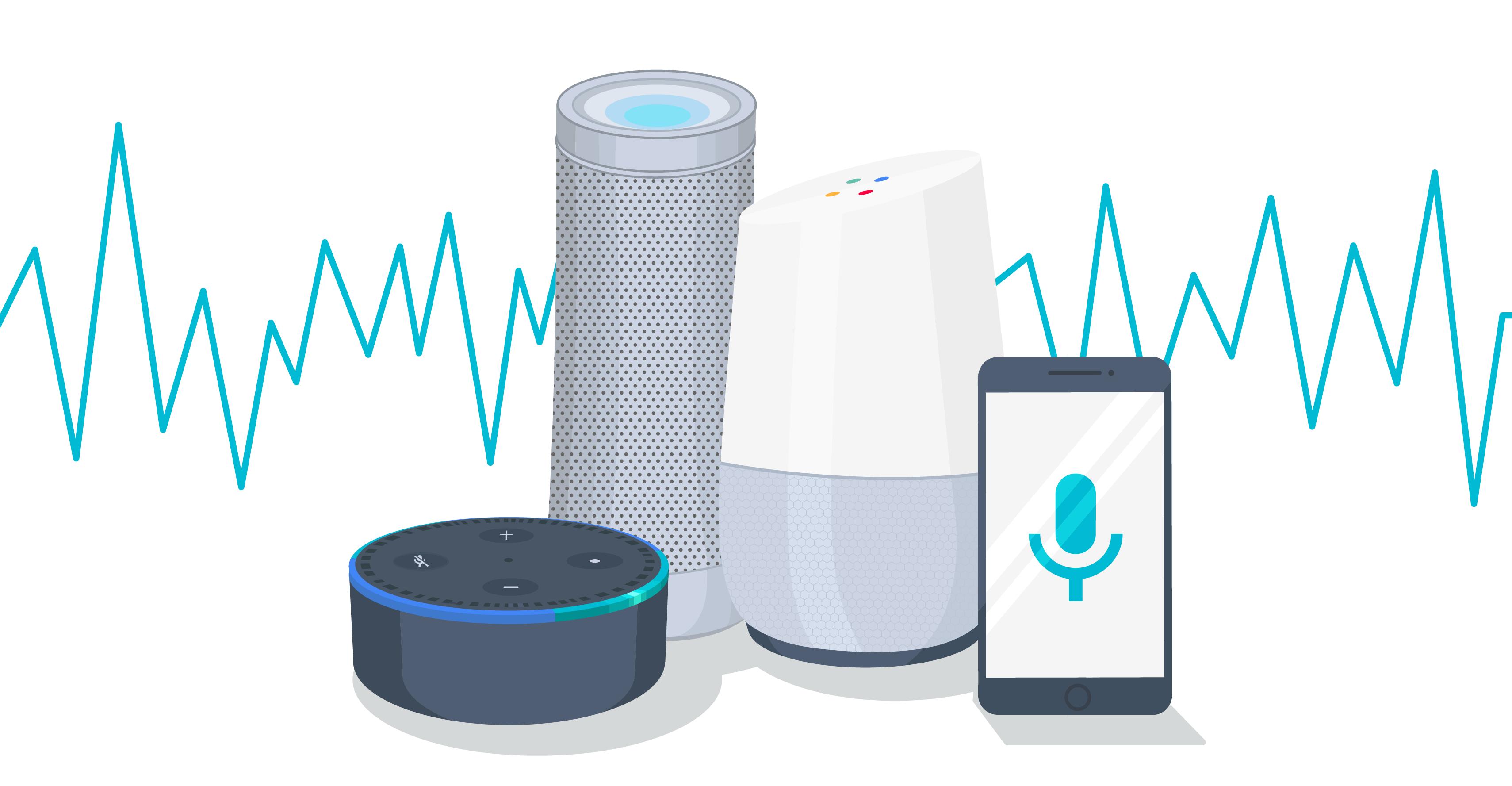 voice-search-optimisation-large