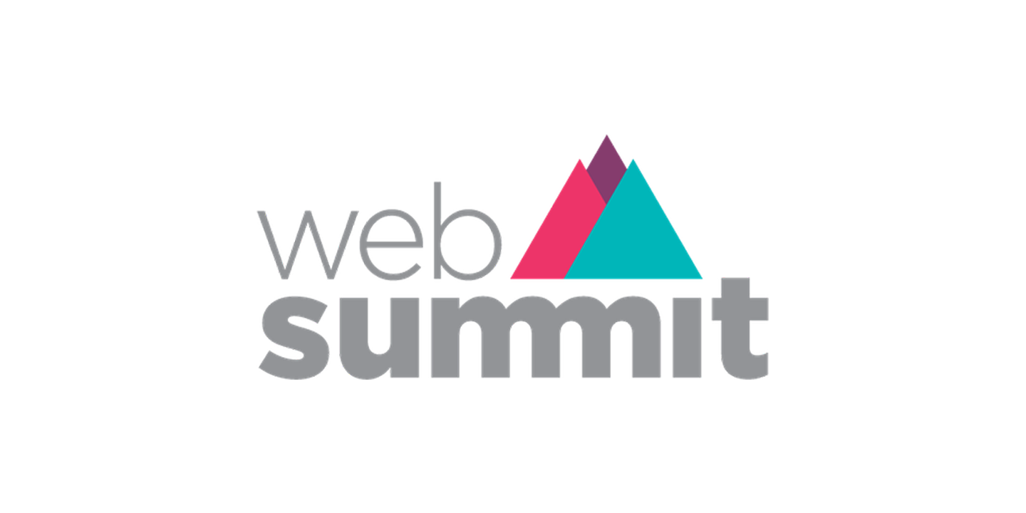 web-summit-logo