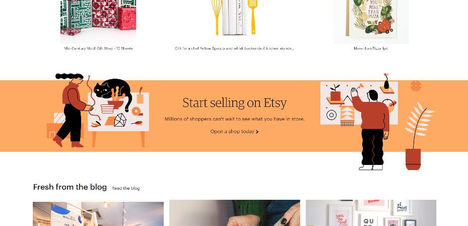 etsy-screenshot-1