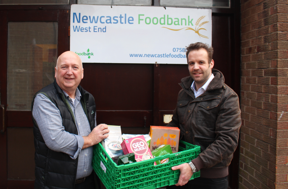Ethical-Superstore-Newcastle-Foodbank1