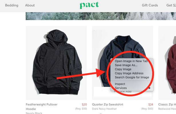 pact-no-new-tab
