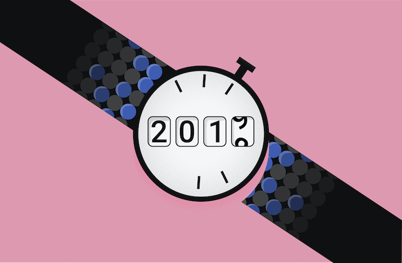 2019-watch