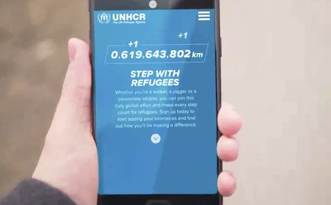 unhcr-campaign