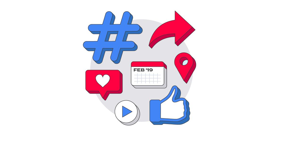 social_media_roundup
