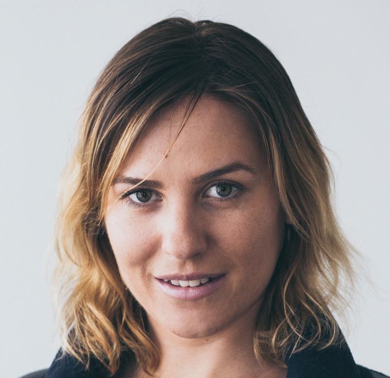 Kate-Maszluch-Headshot