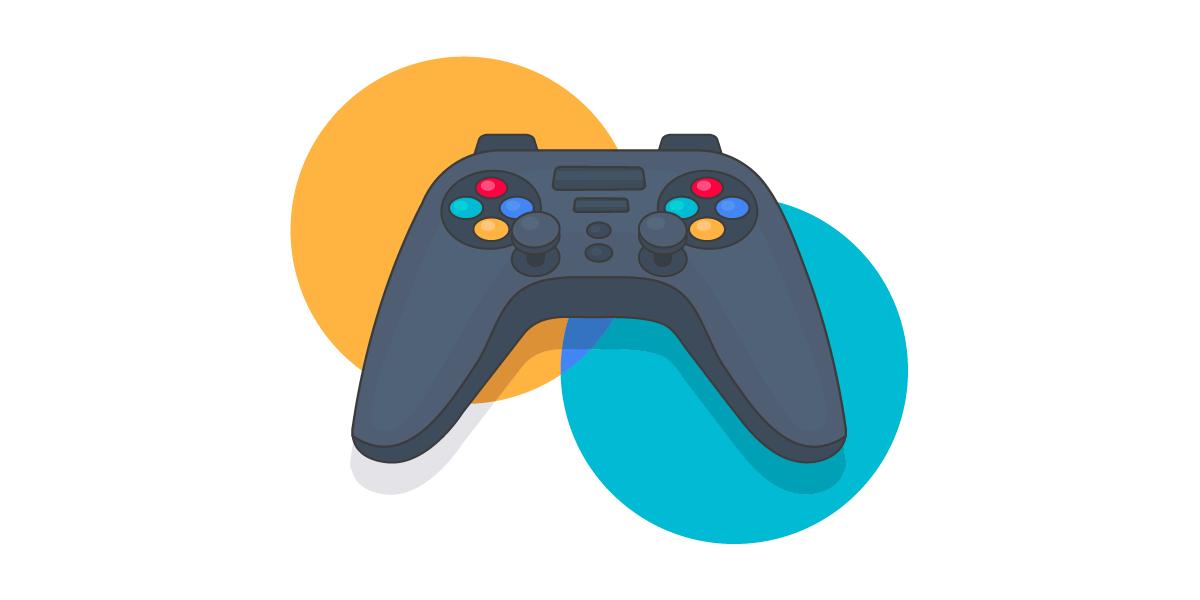 gaming_or_gamification