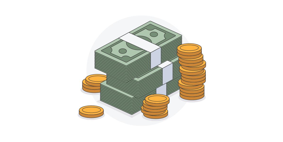 finance_sector_fintech