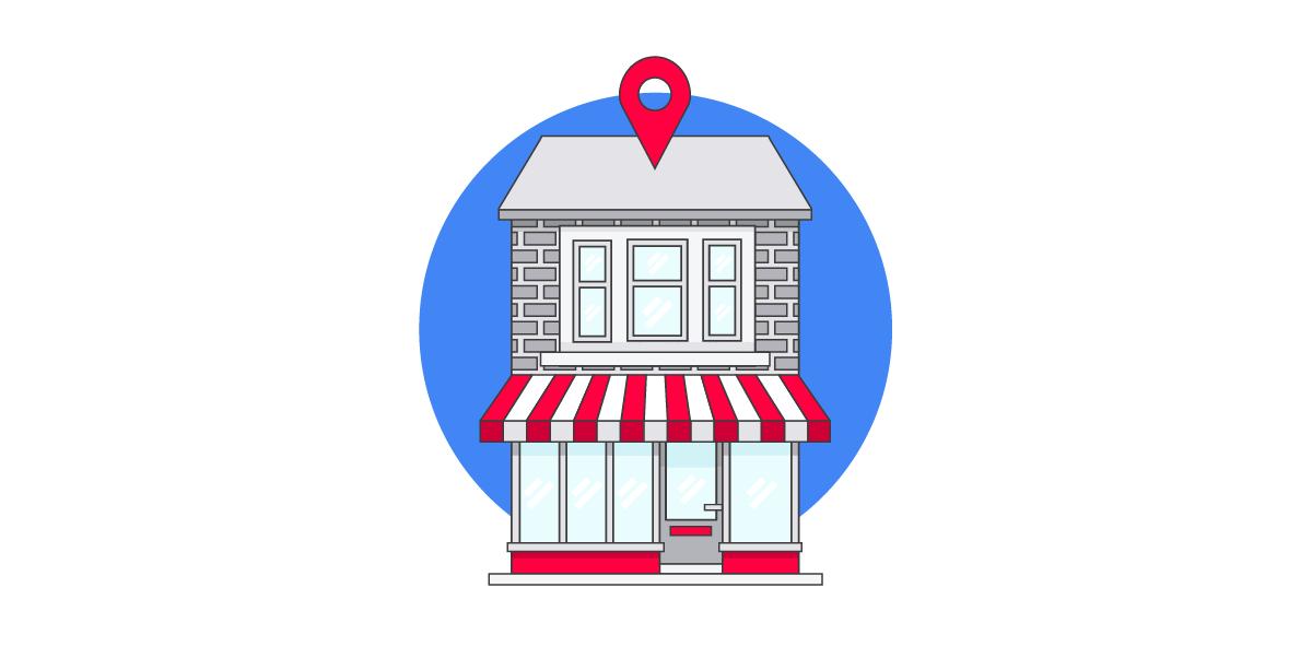 local_businesses