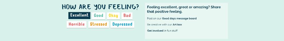 15 Childline feelings 1