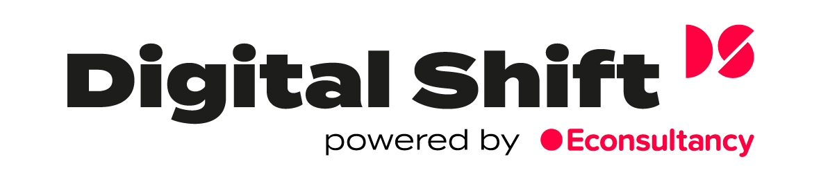Digital Shift Q4 2020 Webinar