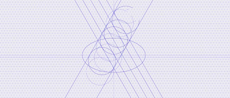 santander logo grid