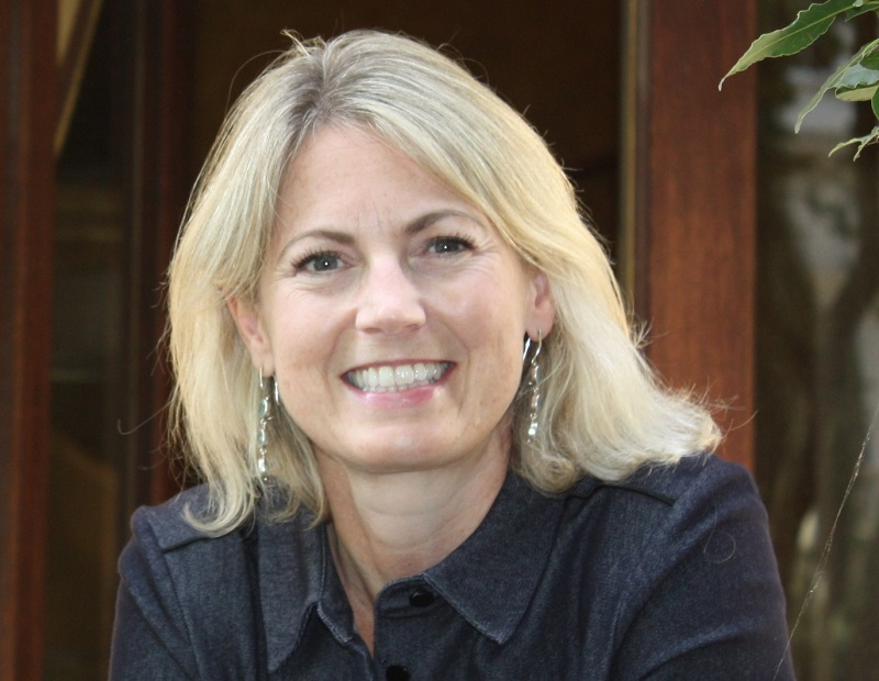 A day in the life of… Toni Wood, CMO of Ufurnish.com – Econsultancy 1