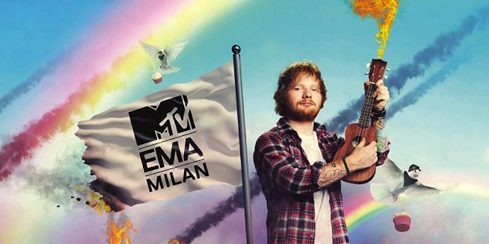 ed-sheeran-presentera-gli-mtv-ema-2015