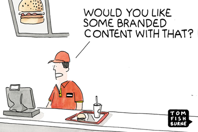 Branded Content Marketoonist small 11 11 15