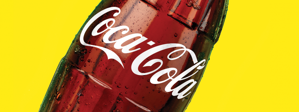 Coke masthead 3
