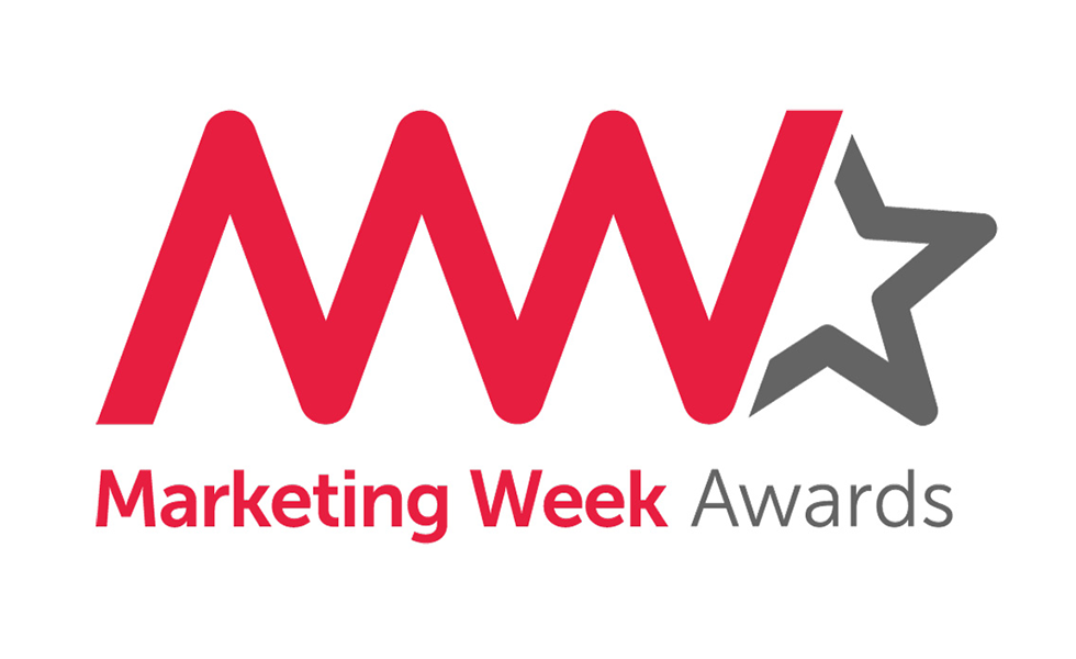 Marketing Week Awards