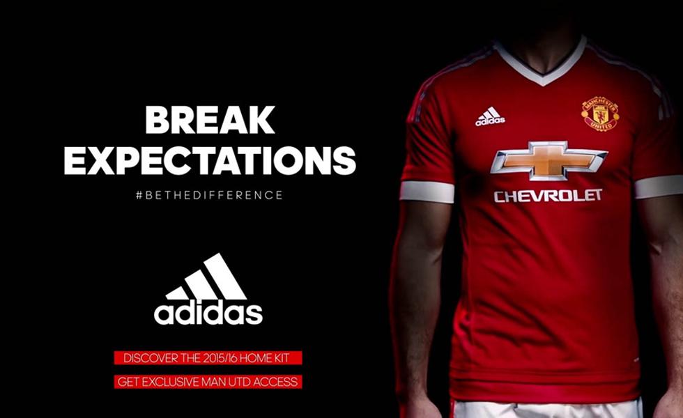 Usne Okruzenje Koplje Adidas Tv Creativelabor Org