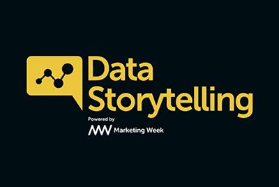 Data Storytelling Conference