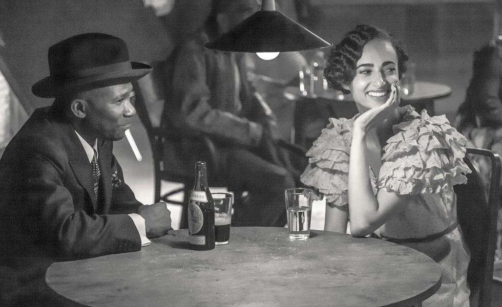 Guinness_ad_2016