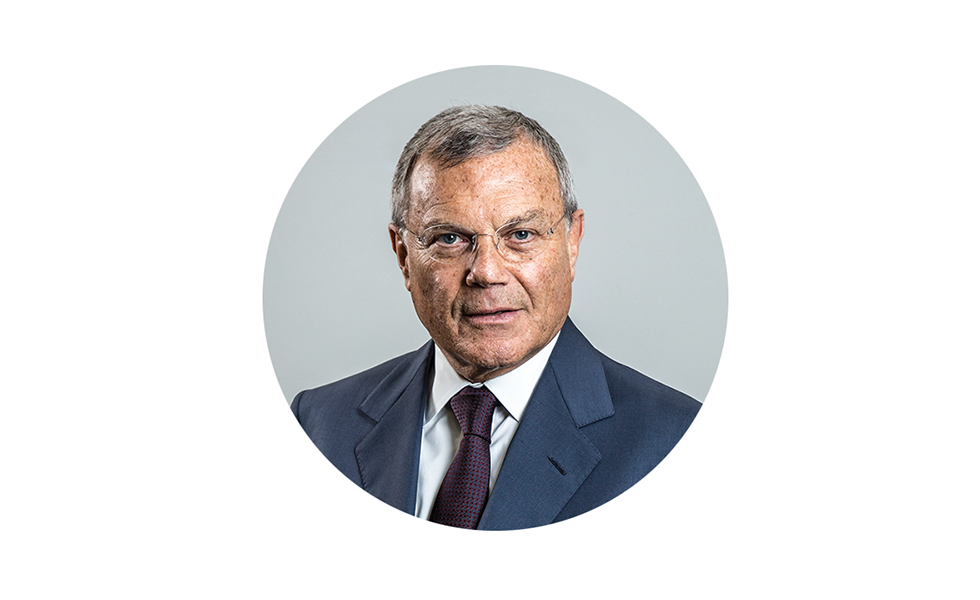 Sir_Martin_Sorrell_profile