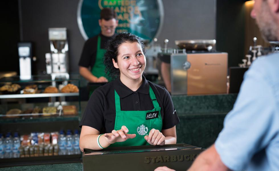Starbucks_newstore