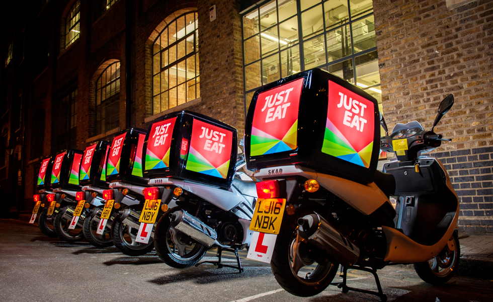 JustEat_scooters600