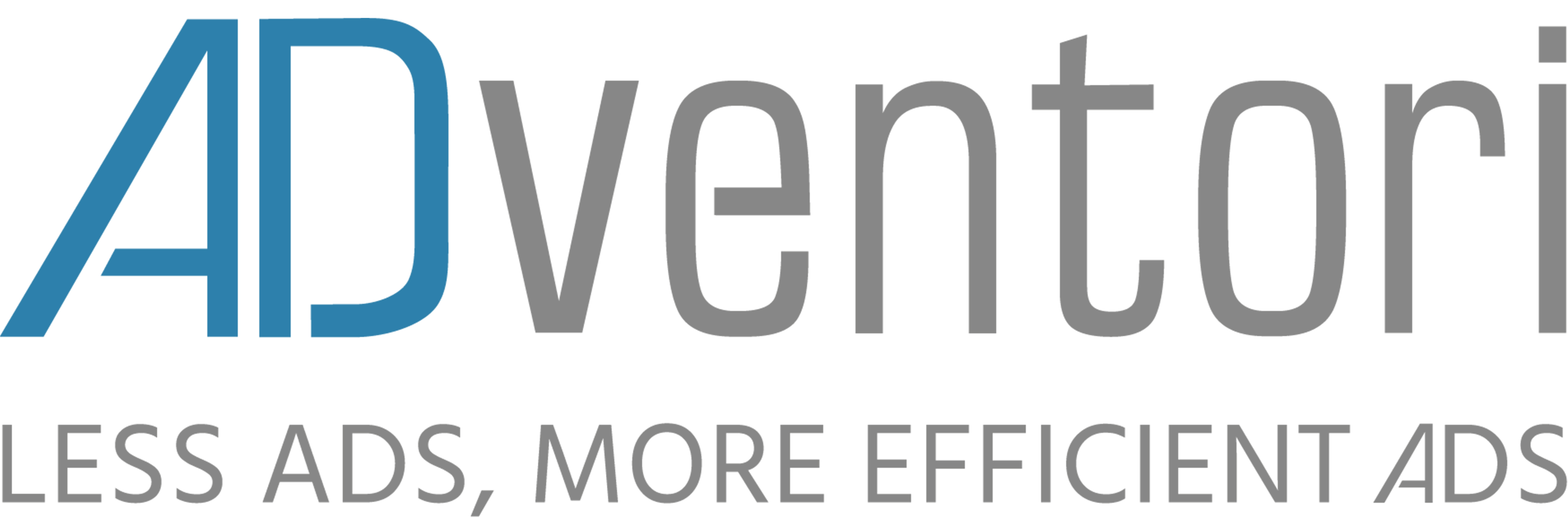 Adventori_Logo