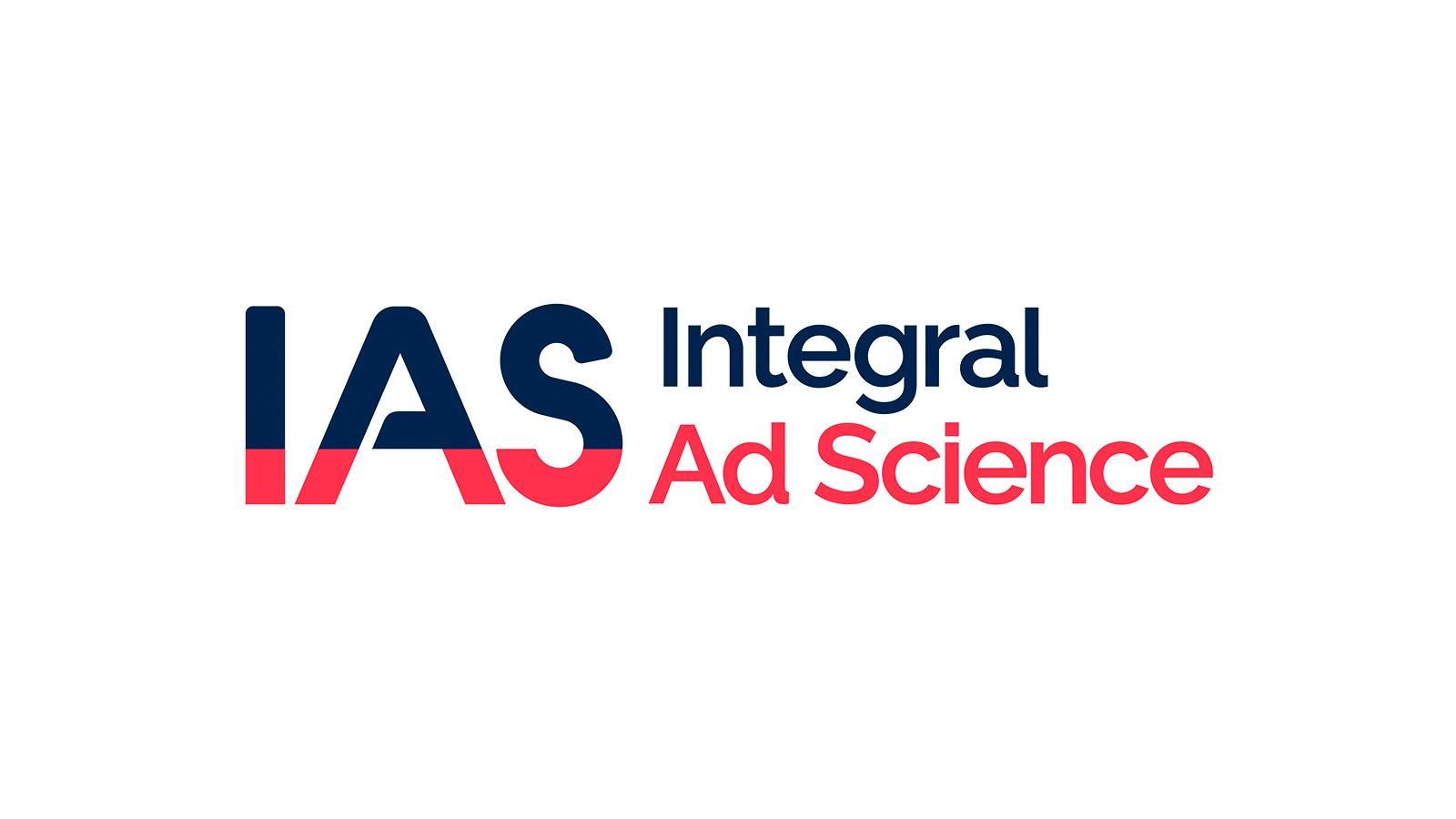 IAS logo_HERO_white_bg