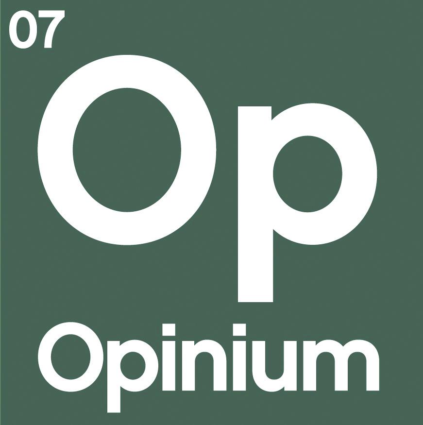 Opinium Logo HIGH RES