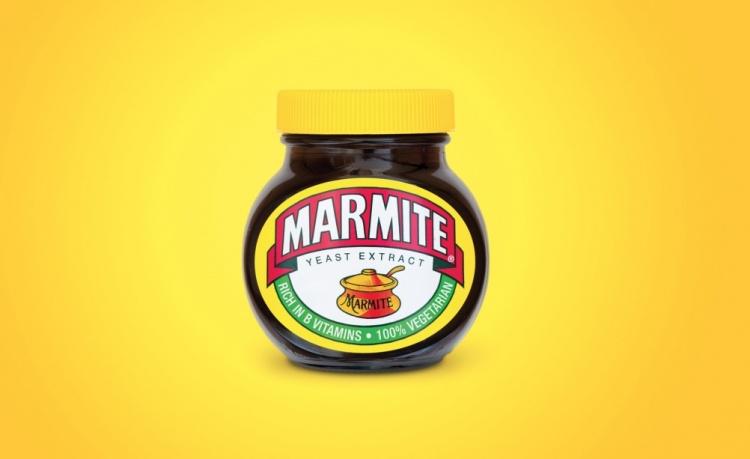 marmite_cover-1002x613