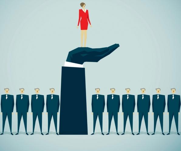 CEO fellowship