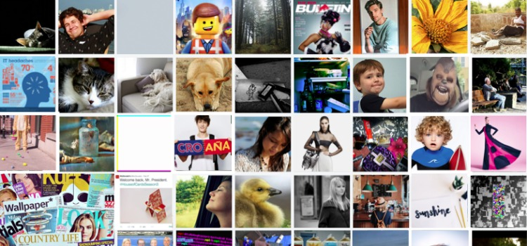 content havas meaningful brands survey
