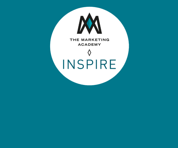 marketing academy inspire