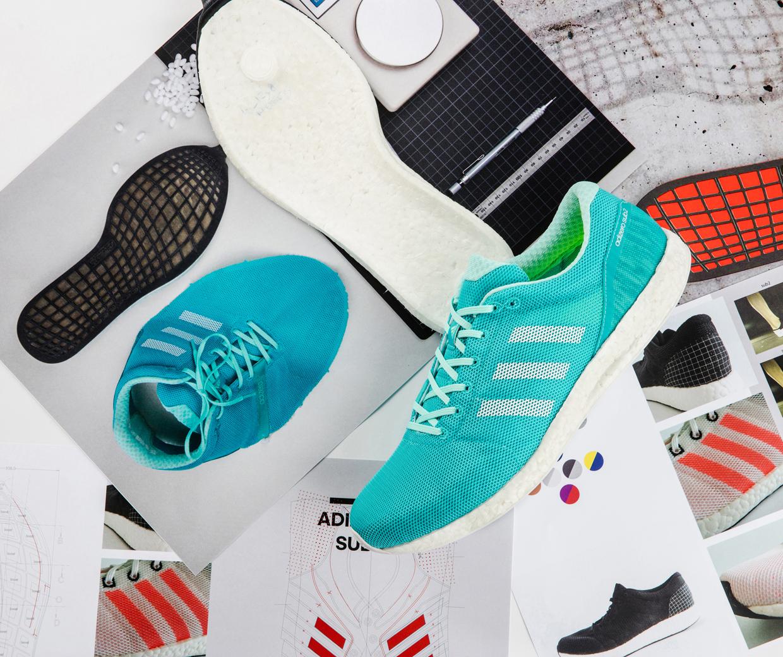 Comedia de enredo Universidad Enriquecer  Amazon enters the top 5 global brands for the first time as Adidas's value  soars